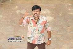 Tamil Movie Kallapetty