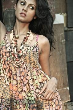 Karishma Naina Sharma
