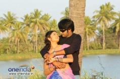 Charishma, Vijay Kumar