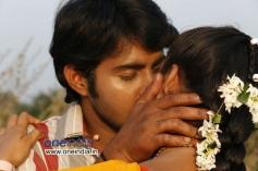 Vijay Kumar, Charishma