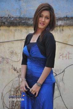 Neetu Agarwal