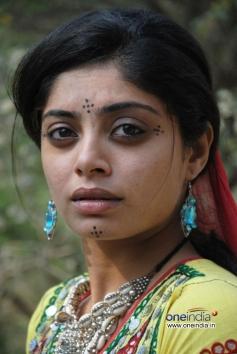 Vanayutham