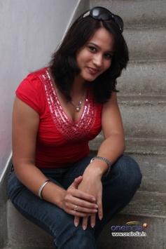 Zita Mariya