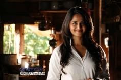 Anushka Setty