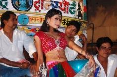 Mohini Neelakanta