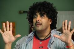 Mr Rajesh