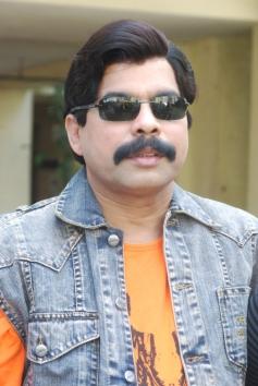 Power Star Srinivasan