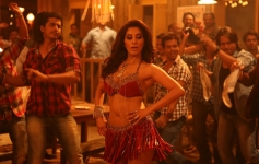 Aala Re Aala Song Still From Shootout At Wadala
