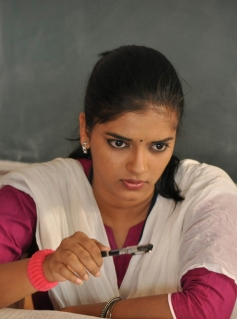 Vasundhara