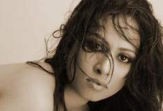 Deepika Agarwal