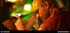 Saif Ali Khan Still From Go Goa Gone