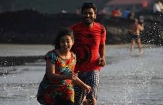Sharvanand, Nithya Menon