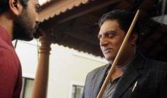 Sharvanand, Prakash Raj