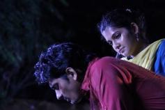 Siddharth, Ashrita Shetty