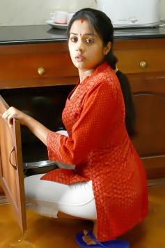 Ananya