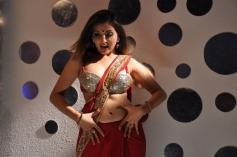 Yaaruda Mahesh