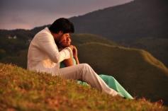 Sandeep Kishan, Dimple Chopra