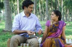 Anthaku Mundhu Aa Tharuvatha