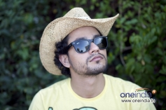 Kunal Khemu Still From Go Goa Gone