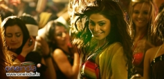 Puja gupta Still From Go Goa Gone