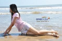 Ananthi