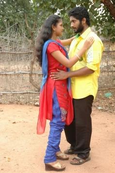 Dileep, Nakshatra