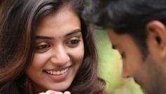 Nivin, Nazriya Nazim
