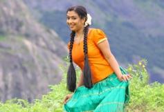 Poombattakalude Thazhvaram