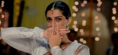 Sonam Kapoor Still From Raanjhnaa