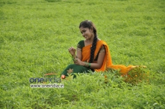 Sri Priyanka