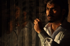 Sharvanand Still From Satya 2