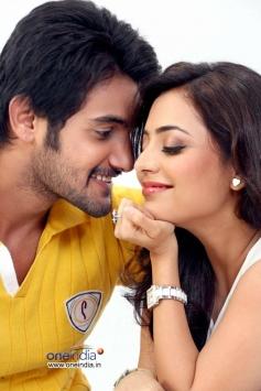 Nisha Aggarwal, Aadi