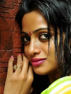 Udaya Bhanu