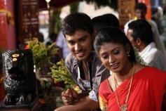 Virudhalaam Pattu
