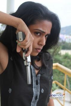 Viththaiyadi Naanukku