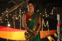 Vimal, Bindu Madhavi