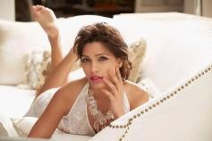 Freida Pinto Photoshoot For Gala Magazine