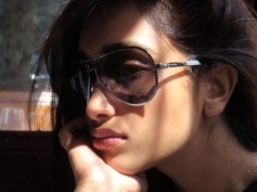 Jiah Khan Unseen Pic