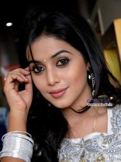 Radhana Ganda