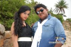 Prarthana, Komal Kumar