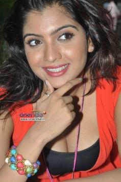 Madhuri Itagi