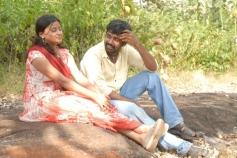 Actor Udhayakumar, Actress Ansiba