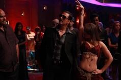 Akshay Kumar still from Once Upon Ay Time in Mumbaai Dobaara