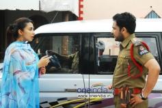 Telugu Movie Dorakadu