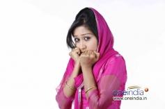 in Kannada Film Loosugalu