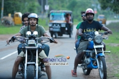 Malayalam Film North 24 Kaatham