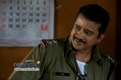Mukundan in Malayalam Film North 24 Kaatham