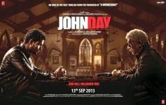John Day poster 02