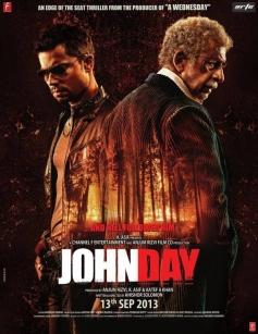 John Day poster 01