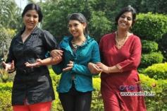 Pelli Pusthakam Movie Stills